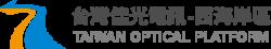 台灣佳光電訊-西海岸區
